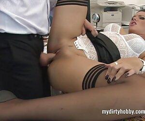 سکسی سکس حیوانی با زن