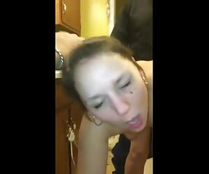 جیب فیلم سکس زنهای خارجی استیونز عزیزم پرستار و جادو میخ می شود