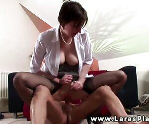- سکسی برای فیلم سکس زنهای خارجی هالووین لعنتی