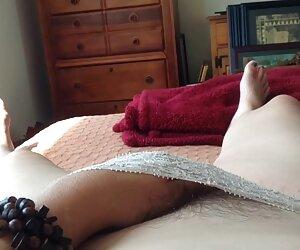 بیلی دانلود فیلم سکسی زن باحیوانات استار - سرگرم کننده خروس قسمت 3