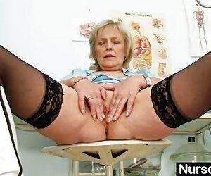 النا فلم سکس زنان سکسی روسی به دوست پسر خود اجازه می دهد تا درون خود را بیدار کند