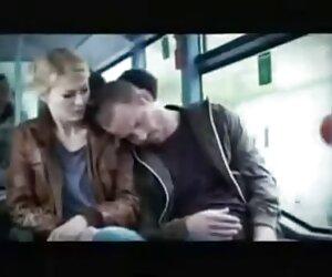 پس از مدرسه xxx فیلم سکس زنهای خارجی دستان کوچک در ماشین