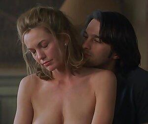 ژوئن سخت sex زن و مرد سکسی در دوربین