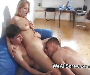 تله جنسی عکس زنهای سکس جولیا تیلور