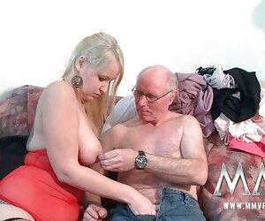 زن جلوی شوهر می گیرد فیلم سکس زنهای خارجی
