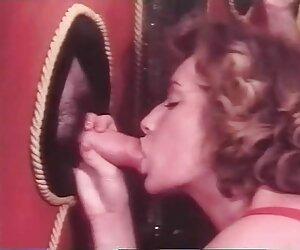 زیبایی چک سکس حیوانی با زن Nessa Princess