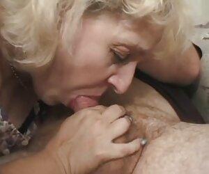 فاحشه زن sex سریع و وحشی