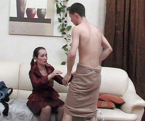 جوراب و جوانان سفید تارا دانلود سکس زن بااسب