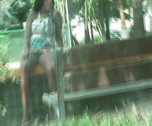 مدل بلوند سیاه گرفته شده توسط sex با زن حامله بی بی سی