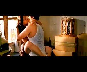 پوست - فیلم سکس زنهای دوجنسه میراندا کلی جوان به همراه رامون از Everglades بازدید می کند
