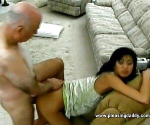 لیست سکس زن باسگ واسب دسرهای وحشی 1