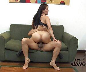 Doome cougar Texas بوسیدن گربه با milf فلم سکس زن بااسب carey ریلی