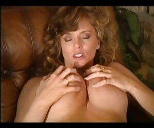 پیچک کریستال فیلم سکس زن باحیوانات دوست دارد در آشپزخانه دمار از روزگارمان درآورد