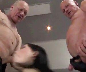 گردآوری مشاهیر فیلم سکس زنان کیردار بی بی سی