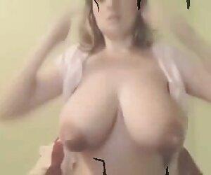 نوجوان روسی xxx زن کیر دار عاشق تقدیر است