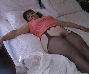جسیکا سکس زن دوجنسه بامرد لین با گربه خود 15787 سکوت ناپدری را دریافت می کند