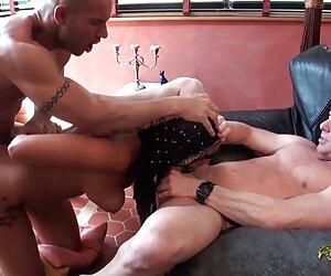 ملیسا مور یک باره دانلود فیلم سکسی زن باحیوانات چند گرس را می مکد