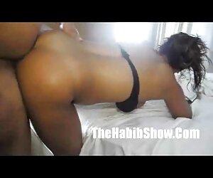 ساشا جوانان زیبایی خود را شیر می دهد و بدن شگفت انگیز خود را سکس زنهای عرب نشان می دهد