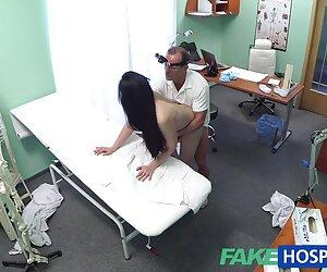 میال دوال xnxx زن زیبا واقعی مقعد دوباره assfucked