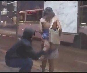 لزبین های سکسی سوراخ سکس بااسب زن یکدیگر را انگشت می گذارند