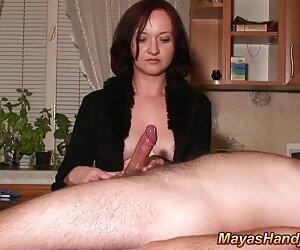 بازی sex با زن حامله بیسبال