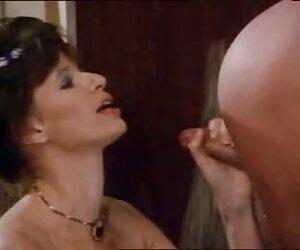 پرستار بچه شیطان - xxx زن و مرد بریتنی بث