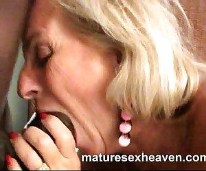 فروش خود - Renata سکس زنان راهبه - نوجوان مو قرمز داغ لعنتی برای پول نقد