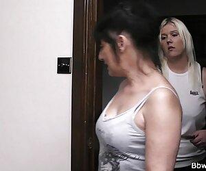 مشکی و دانلود فیلم سکسی زن باحیوانات صورتی دوتایی
