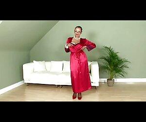 سکسی فیلم سکسی زنهای عرب گربه مکیدن دیک