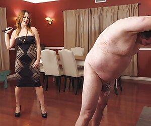 نمایش پارودی کمدی سکس زن باحیوان اسب دهه هفتاد