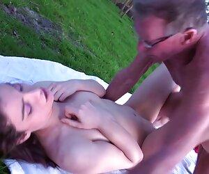 Dane Jones صورت روسی عکس سکس زنهای عرب بلوند داغ که 69 نشسته است تا با ارگاسم با صدای بلند و چرک زدن