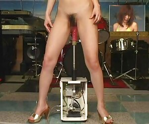 milf sexپیر زن آماتور