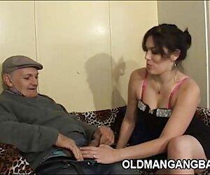 دختر لهستانی آماتور سکسهای زن بچه گربه تراشیده شده است