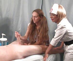 دختر باردار با dildo قسمت 1 بازی می کند دانلود فیلم سکس زنان کیردار