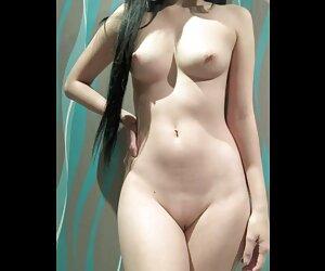 J 131130 مکی دانلود فیلم سکس زن باحیوان