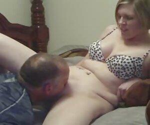رایلی رید فیلم سکس زنهای دوجنسه ، خروس بزرگ ماندینگو را می گیرد