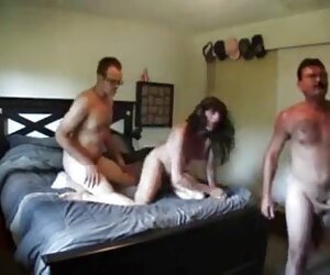 ساوانه سکس زن باحیوانات عزیزم سبزه سگی می سازد
