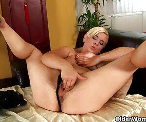 رابطه جنسی گروهی مو xnxx زن زیبا با بور و سبزه