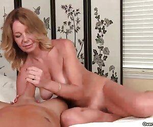 4 - سکسی سوفیا لئونی xxx زن کیردار لاتین سکسی