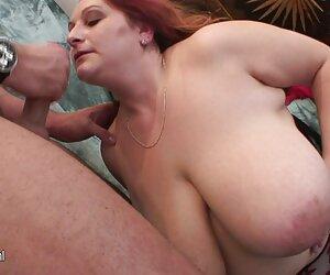 Naughty Teen Fucks A Guy سکس زنان سرخپوست while By Granny -