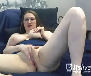 ویدئو 204 xxx زن حامله