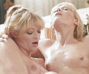 با یک گوزن بزرگ گریه می کند زیر گنده اش دانلود سکس زن باحیوانات