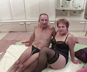 رهنما XXX - این پیشخدمت که به شدت سكس زن چيني به پول احتیاج دارد در نهایت فروش الاغ خود را انجام می دهد