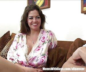 دیلن رایلی تمام پاها را می sex زن زیبا گیرد