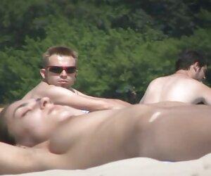 مجموعه داغ لزبین من - در این سکس زن باحیوان اسب قسمت بیشتر نگاه کنید