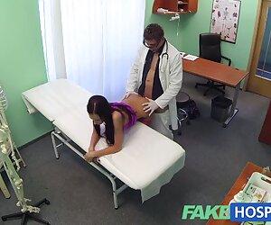 جوراب شلواری دانلود فیلم سکس زن باحیوان جوراب شلواری قرمز فاحشه