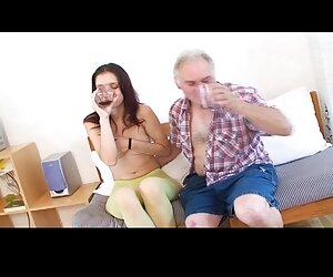 شلوارک و رابطه جنسی فیلم سکس زنان کیردار