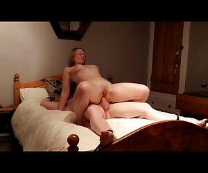 الاغ بزرگ جمع آوری شلخته sex زن و مرد بالغ