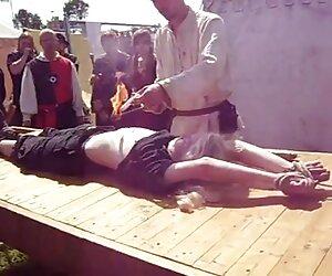 میا خلیفه - در فاک تونی روبینو با غده های جایزه کار xnxx زنان می کند