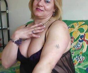 مو بور شیک سکس زنهای کیردار